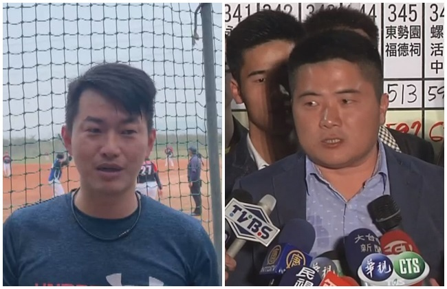 顏寬恒稱為假公民一說「難過」 陳柏惟:別扯後腿 | 華視新聞