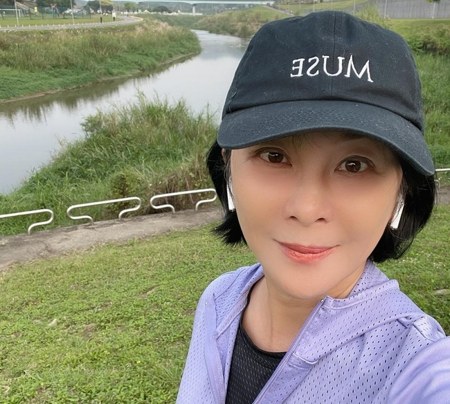 女兒爬樹被酸「女版韓國瑜」 吳淡如火大提告   華視新聞