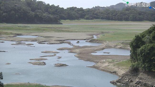 徵耗水費恐增民生水費? 水利署:僅針對用水大戶 | 華視新聞