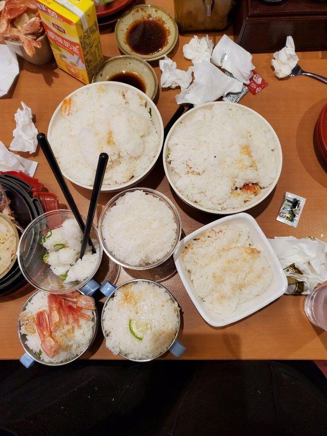 「鮭魚」浪費食物!壽司郎員工氣炸揭囂張亂象   華視新聞