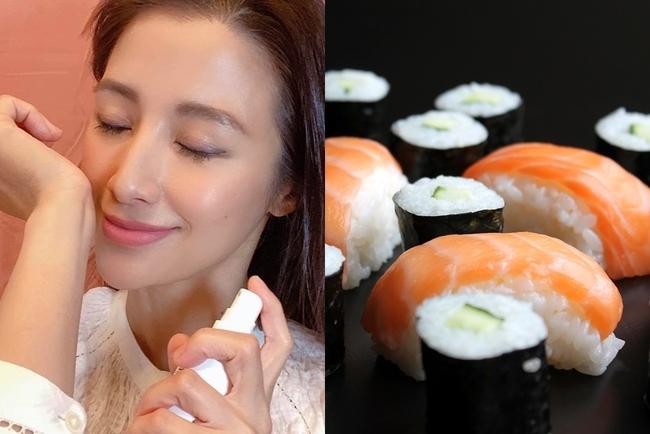 全台爆「鮭魚之亂」 李蒨蓉:現在的年輕人怎麼了? | 華視新聞
