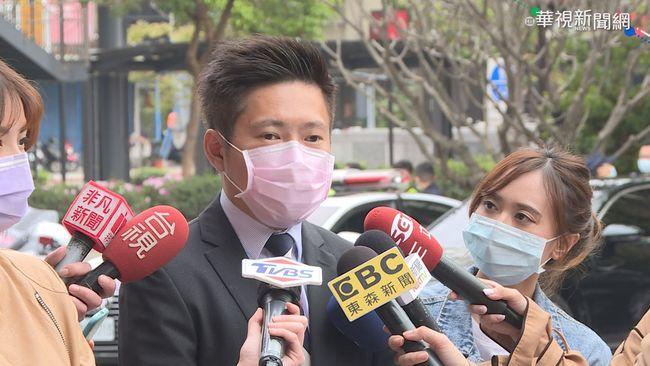 陳時中建議蔡英文「打國產疫苗」 總統府回應了 | 華視新聞
