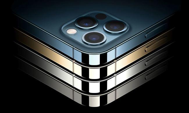 看準5G想入手「iPhone 12」 眾曝致命缺點:別期待   華視新聞