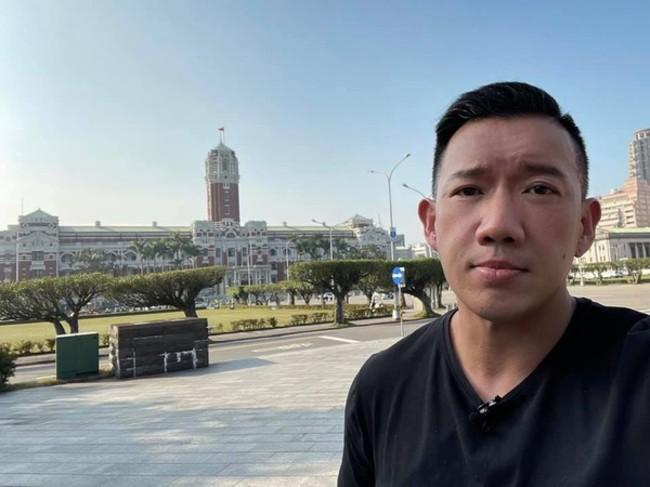 杜汶澤來台Longstay 親曝「台灣人特殊文化」 | 華視新聞