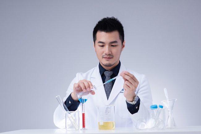 安心養神!毒理專家推11種食材「讓心情不鬱悶」 | 華視新聞