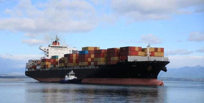 以色列貨船 疑在阿拉伯海遭伊朗飛彈襲擊 | 華視新聞