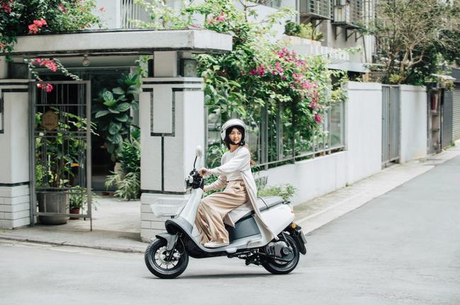 六都電動機車補助金額出爐 新購「台南補6000」最多 | 華視新聞