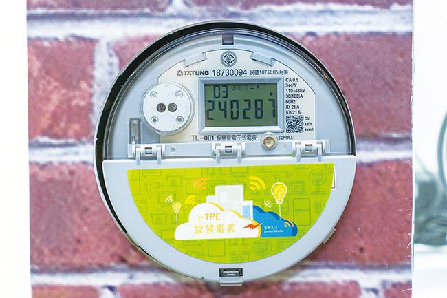 連6凍創紀錄!經部拍板「上半年平均電價不調整」 | 華視新聞