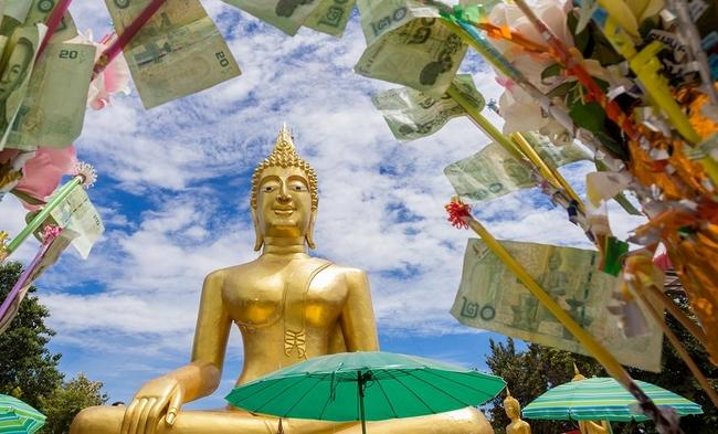 泰國政府:將開放已接種疫苗旅客遊吉普島「免隔離」 | 華視新聞