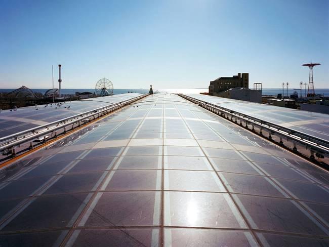 不只拒用新疆棉! 美參議員提案禁中太陽能板 | 華視新聞