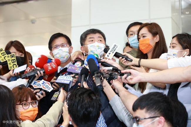 帛琉首發團出發!全機123人採檢結果出爐 | 華視新聞