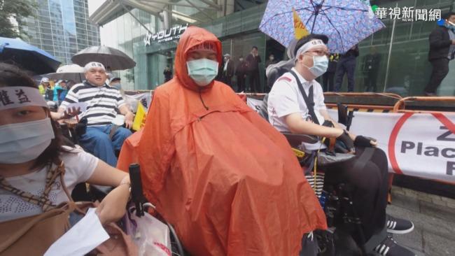 印尼移工安置費 台雇主擬分擔逾2.3萬 | 華視新聞