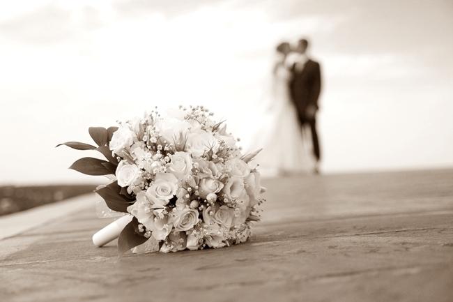 員工「3次」結婚請婚假馬上離婚 銀行不給假竟遭罰2萬 | 華視新聞