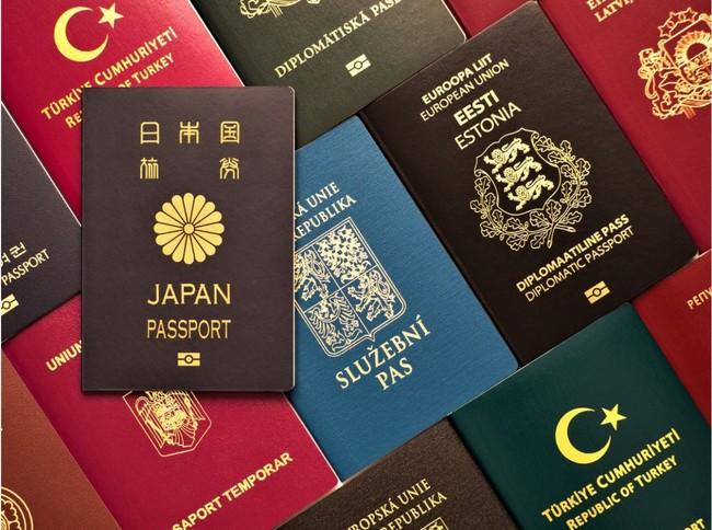 國際疫情嚴峻 移民署:第10次延長外國人居留期限 | 華視新聞