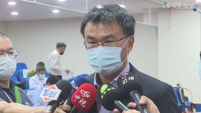 若日本核廢水影響台漁業 農委會:將向日本求償 | 華視新聞