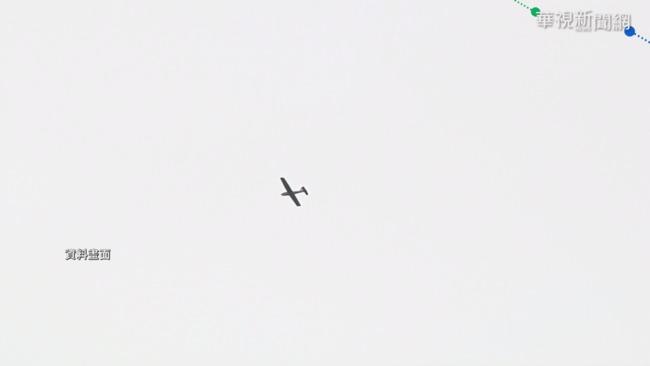 F-5E戰機學官爆退訓潮? 空軍司令部否認:官兵士氣高昂 | 華視新聞