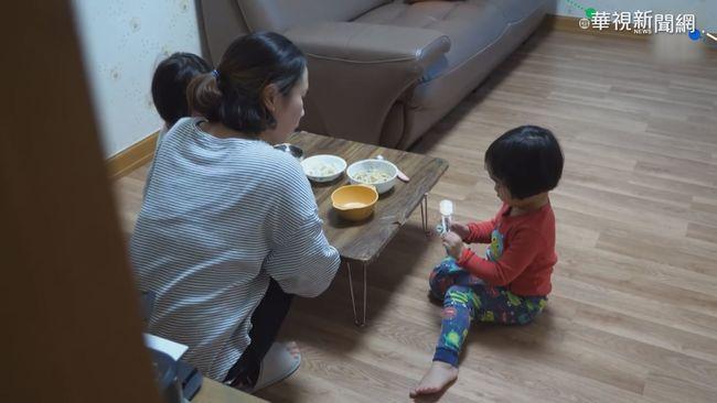 南韓少子化嚴重 生育率0.84創新低! | 華視新聞