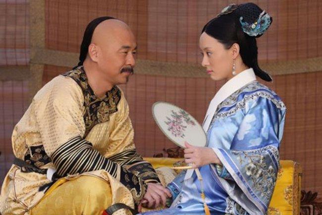 清朝皇后嬪妃薪水曝光!這位階月薪不到8K | 華視新聞