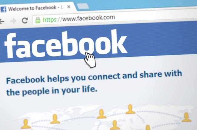 照片、貼文都能一鍵備份!秒懂臉書「資料移轉」新功能 | 華視新聞