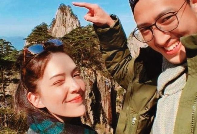 許瑋甯被爆離婚情斷劉又年!友人曝婚變原因   華視新聞