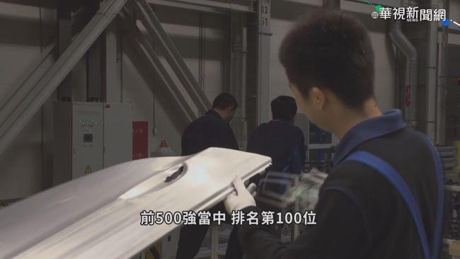 工業榮景不再 中國東北三省淪鐵鏽帶   華視新聞