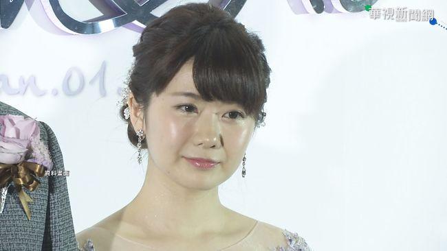 江宏傑訴請離婚!福原愛首發聲「謝謝提供協議機會」 | 華視新聞