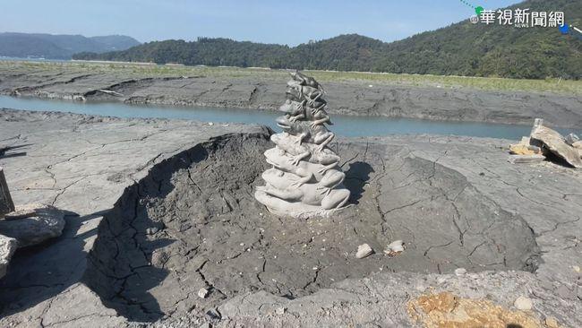 中研院研究證實:冬季初春缺水「大地震發生頻率較高」 | 華視新聞