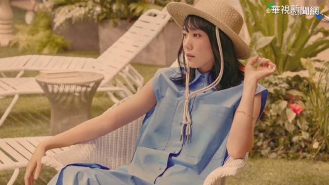 新垣結衣代言H&M 中國粉絲崩潰喊離 | 華視新聞