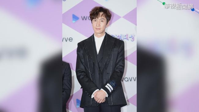 李光洙宣布退出《RM》 經紀公司曝原因   華視新聞
