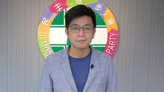 核四封存7年 綠批藍重啟公投「不負責任」 | 華視新聞