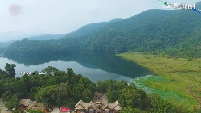 中國最後原始部落 佤族翁丁村遭燒毀 | 華視新聞