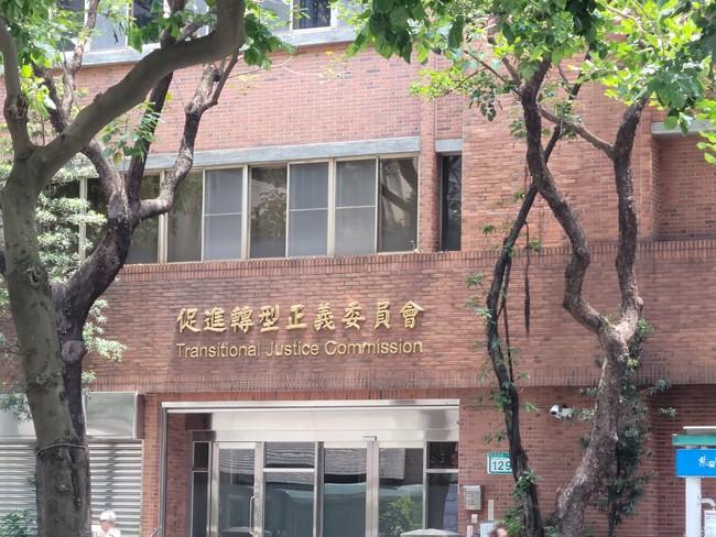 促轉會要求移除兩蔣銅像 國防部:並非只有「拆除」一途 | 華視新聞