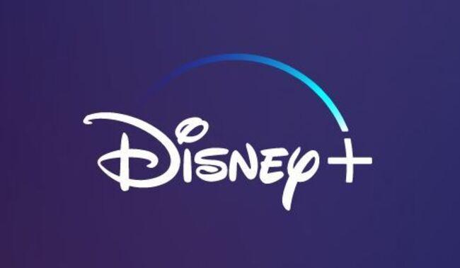 迪士尼10月將關閉亞洲18個頻道 台灣MOD5台在列   華視新聞