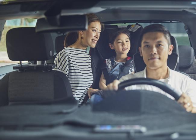 【母親節應景】Uber、UberEats、Foodpanda爽折120元 | 華視新聞