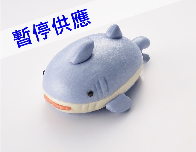 IKEA鯊鯊包緊急暫停供應!眾人崩潰:根本搶不到 | 華視新聞