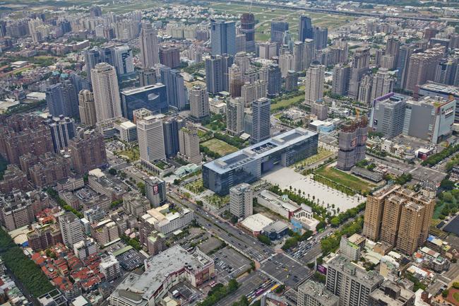 台中配合中央防疫升級 42場官方活動取消延期   華視新聞