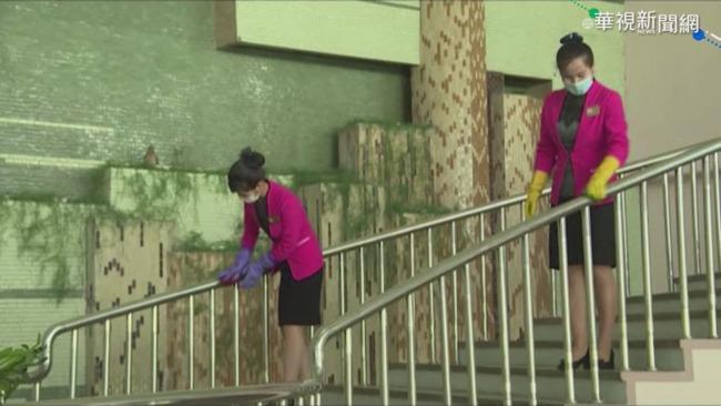 日本變種病毒肆虐 東京5/14增854確診 | 華視新聞