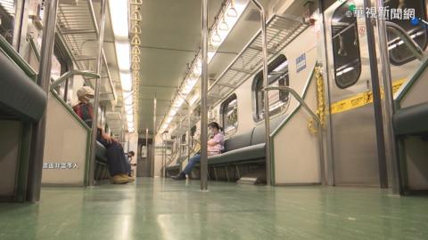 搭火車拒戴口罩 善化旅客遭開罰3千