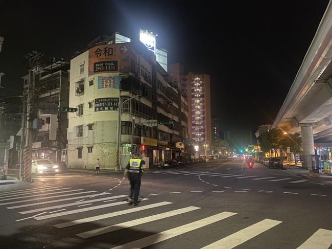 台電5天2次大停電 蘇貞昌令王美花一週內提檢討改善   華視新聞