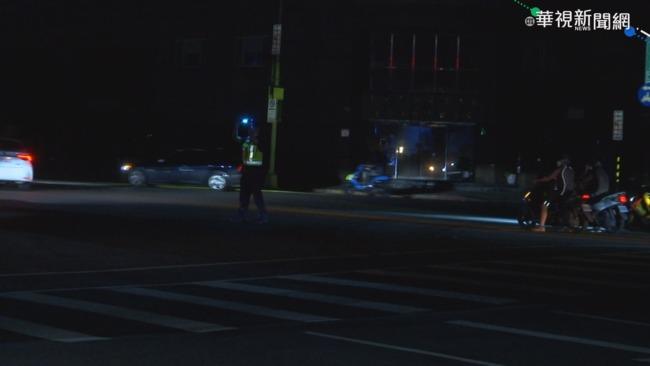夜間供電仍「極為緊澀」 台電3措施因應   華視新聞