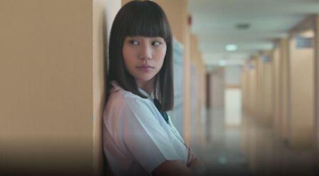 【網路溫度計】Netflix爆紅泰劇!《轉學來的女生》3大看點 霸凌、渣男劇情超禁忌 | 華視新聞