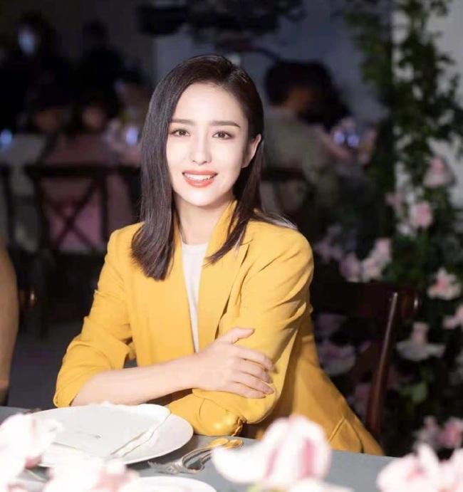 佟麗婭陳思誠520離婚!老公撇偷吃:永遠是我最愛的人 | 華視新聞