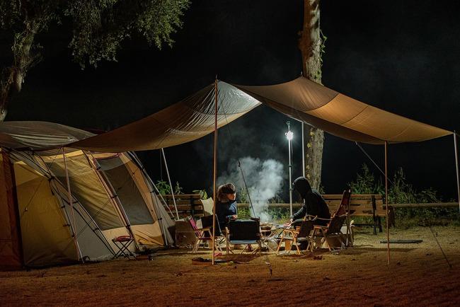 退訂露營「手續費一帳收50」惹議!業者回應反挨轟 | 華視新聞