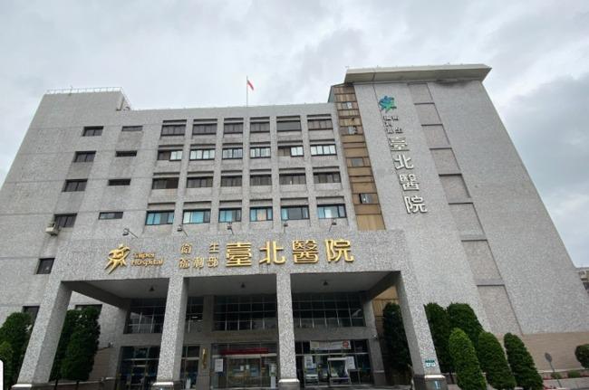 1護理師確診「有萬華活動史」部立台北醫院:非院內感染 | 華視新聞