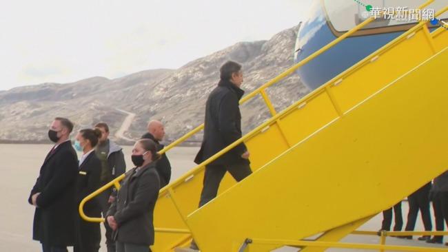 布林肯將赴中東 會晤以巴官員 | 華視新聞