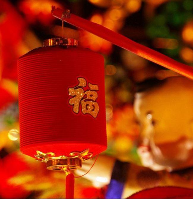 2022行事曆公布! 明年農曆年假9天、清明節4天 | 華視新聞