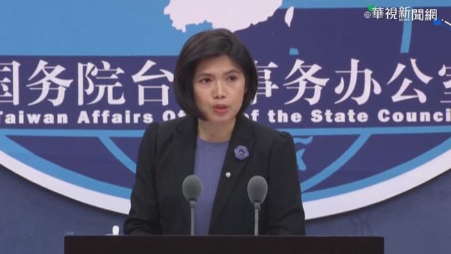 中國「疫苗統戰」 台美中角力新戰場 | 華視新聞