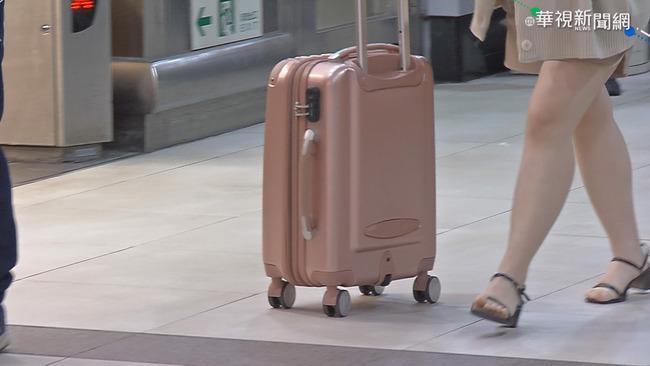 5機場篩檢站明啟動 陳宗彥:有症狀旅客不予搭機 | 華視新聞