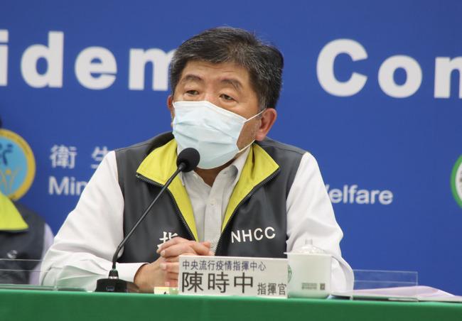 今本土372例、校正回歸177例 再增12死「全60歲↑」 | 華視新聞