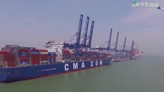 美中視訊會議 為重啓貿易協商鋪路 | 華視新聞